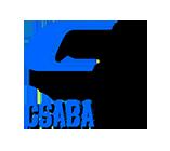 CsabaCast
