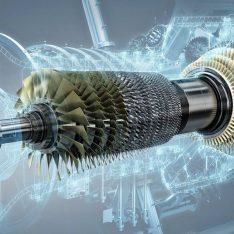 Energetikai ipar