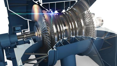 Energetikai ipar 04